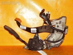 Педаль подачи топлива Nissan Presage TNU31 QR25DE Фото 1