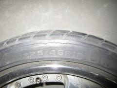 Автошина легковая летняя VEURO 225/45R18 DUNLOP PC Фото 1