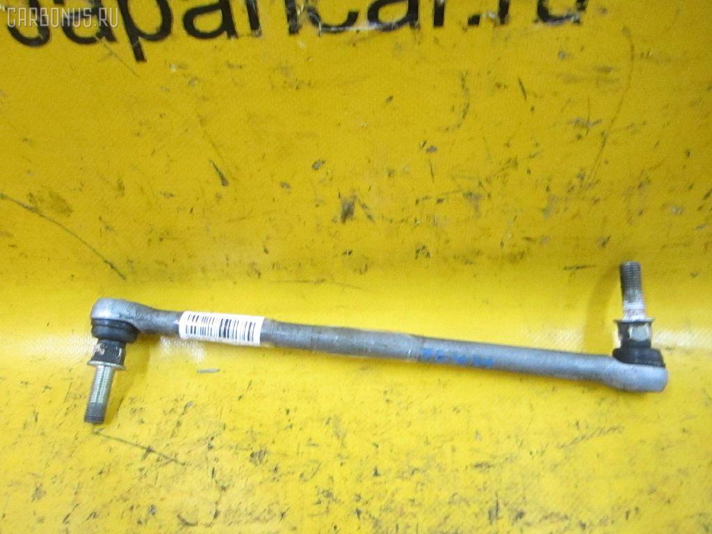 Линк стабилизатора NISSAN MARCH AK12 Фото 1