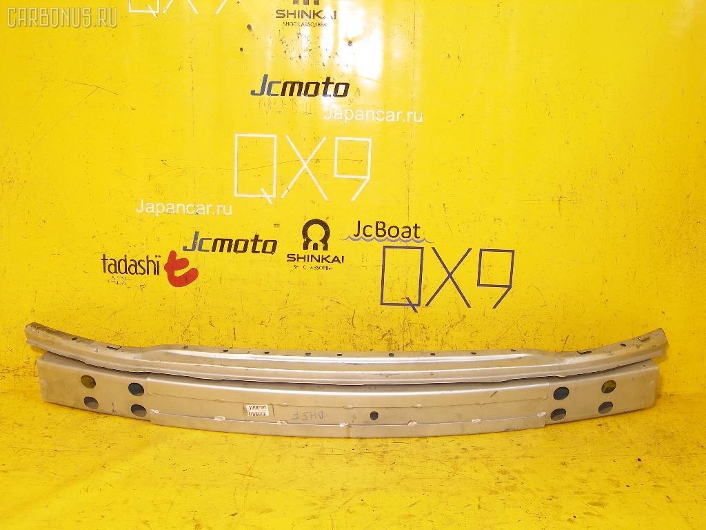 Жесткость бампера SUBARU LEGACY WAGON BH5. Фото 1