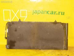 Радиатор кондиционера SUBARU IMPREZA WAGON GGA EJ20 Фото 2