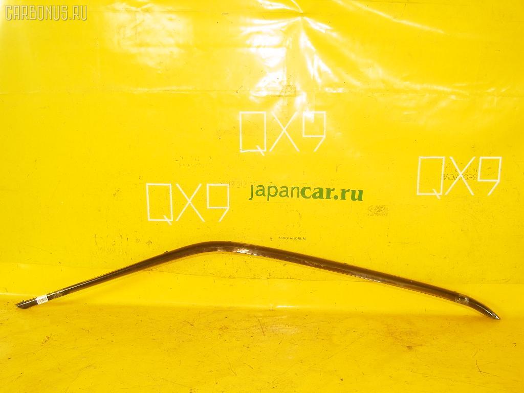 Ветровик TOYOTA MARK II JZX100. Фото 4