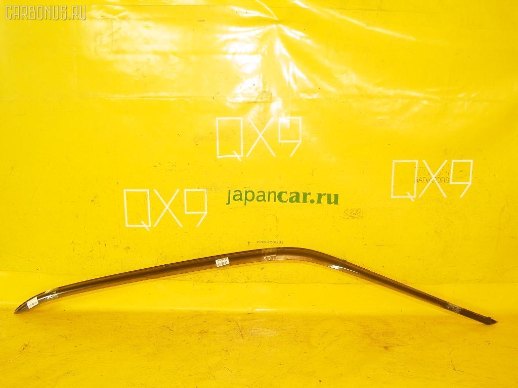 Ветровик TOYOTA MARK II JZX100. Фото 5