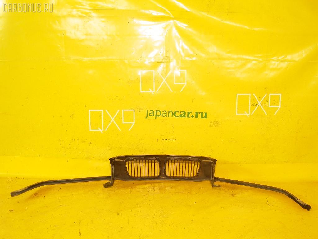 Планка передняя BMW 3-SERIES E36-CG19. Фото 2