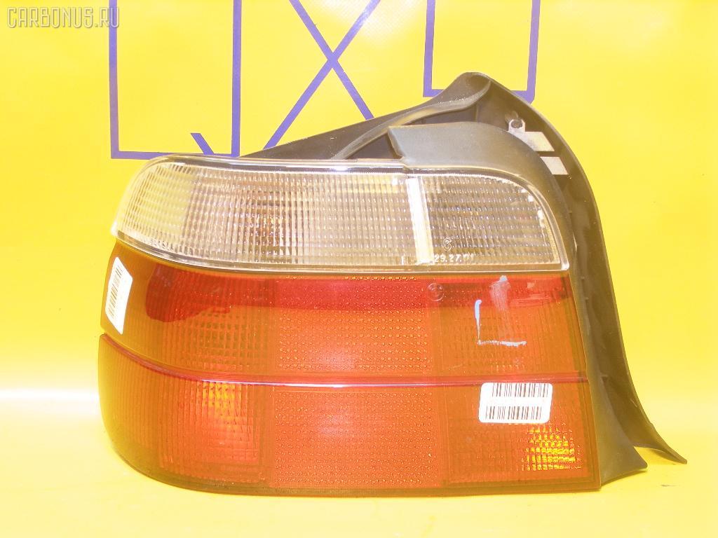 Стоп BMW 3-SERIES E36-CG19. Фото 1