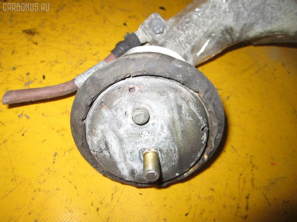 Подушка двигателя BMW 3-SERIES E36-CG19 M44-194S1. Фото 1