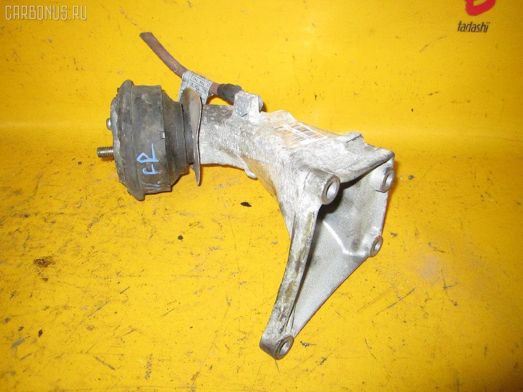 Подушка двигателя BMW 3-SERIES E36-CG19 M44-194S1. Фото 2