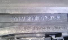 Главный тормозной цилиндр Bmw 3-series E36-CG19 M44-194S1 Фото 4