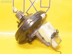 Главный тормозной цилиндр Bmw 3-series E36-CG19 M44-194S1 Фото 1