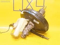 Главный тормозной цилиндр Bmw 3-series E36-CG19 M44-194S1 Фото 2