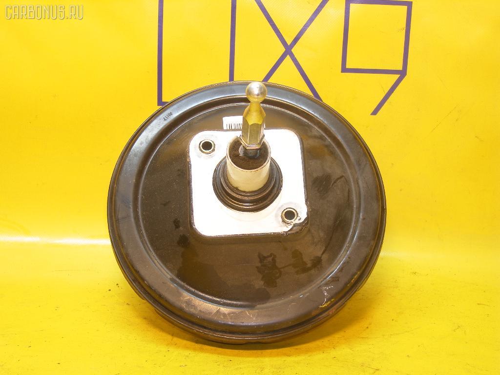 Главный тормозной цилиндр VOLKSWAGEN PASSAT VARIANT 3BAEB AEB Фото 3