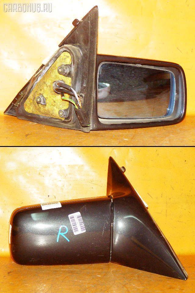 Зеркало двери боковой MERCEDES-BENZ S-CLASS W140.032