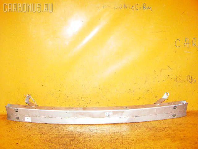 Жесткость бампера TOYOTA WILL VS ZZE128. Фото 1