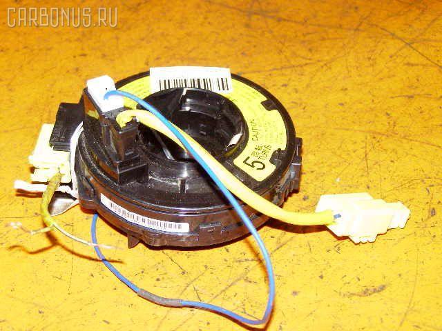 Шлейф-лента air bag TOYOTA WILL VI NCP19. Фото 5