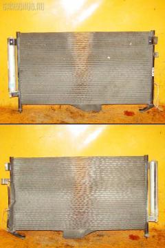 Радиатор кондиционера SUBARU FORESTER SG5 EJ20T Фото 3