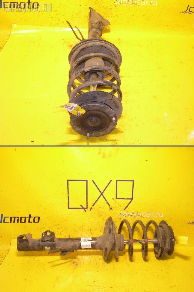 Стойка амортизатора BMW 3-SERIES E36-CB25 M52-256S3