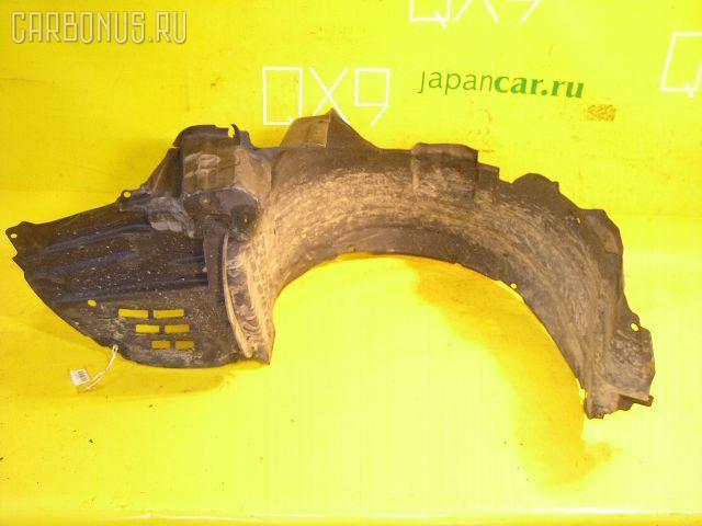 Подкрылок TOYOTA CROWN JZS171 1JZ-FSE. Фото 2