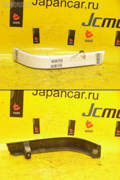 Планка задняя Toyota Crown JZS171 Фото 1