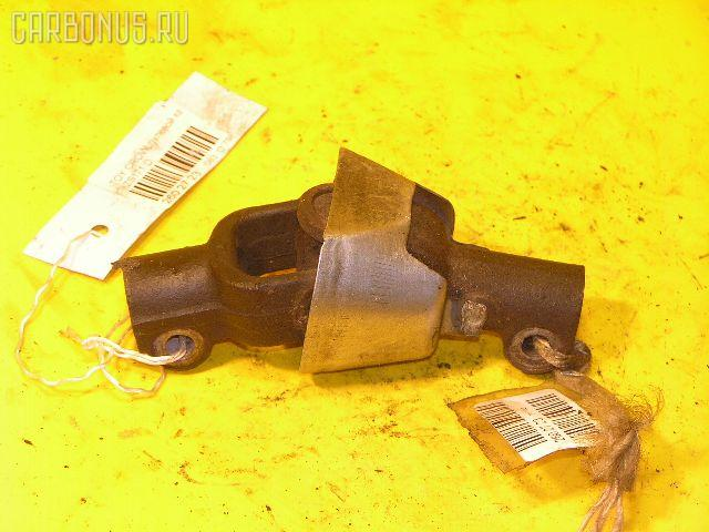 Рулевой карданчик TOYOTA MARK II JZX110. Фото 5