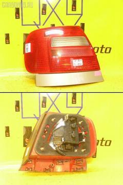 Стоп Audi A4 8DADR Фото 1
