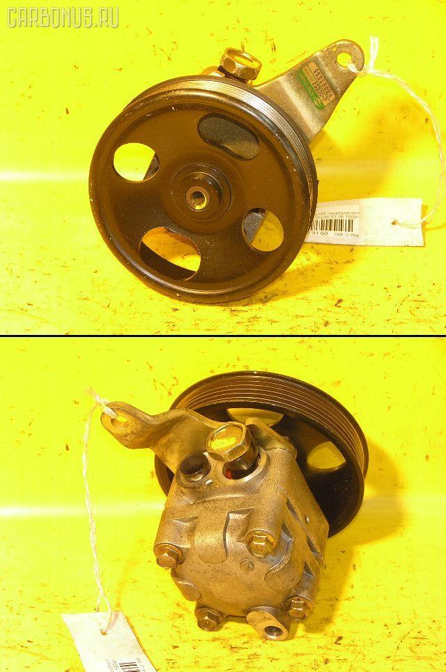 Гидроусилителя насос NISSAN GLORIA HY34 VQ30DD. Фото 1