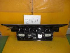 Крышка багажника HONDA INTEGRA DB8 Фото 2