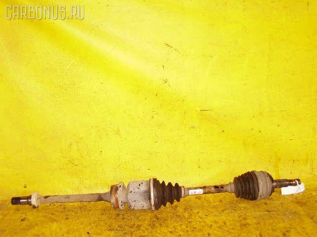 Привод TOYOTA CORONA PREMIO ST210 3S-FSE. Фото 8