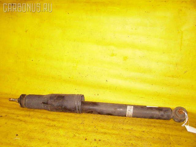 Амортизатор HONDA ACCORD WAGON CM2. Фото 1