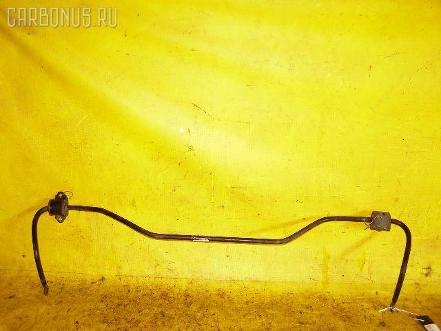 Стабилизатор TOYOTA CROWN JZS151 Фото 1