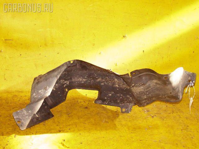 Подкрылок NISSAN CEDRIC MY33 Фото 1