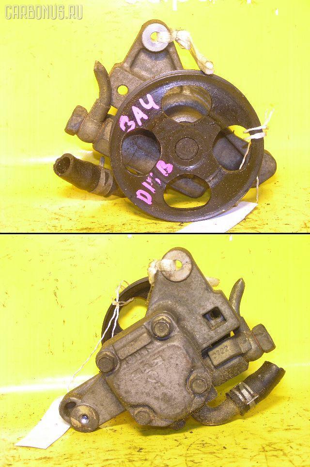 Гидроусилитель HONDA CAPA GA4 D15B. Фото 1