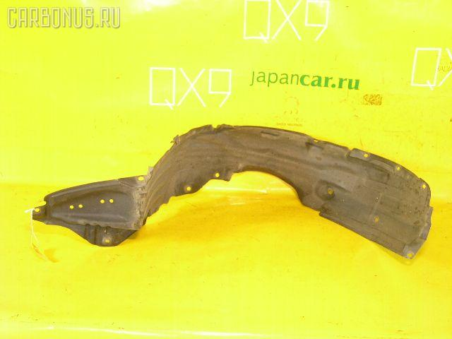 Подкрылок TOYOTA CALDINA AT191G 7A-FE. Фото 11