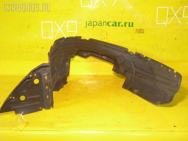 Подкрылок MITSUBISHI GRANDIS NA4W 4G69. Фото 1