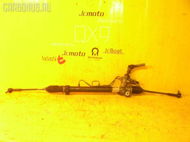 Рулевая рейка TOYOTA WINDOM MCV21 2MZ-FE. Фото 3