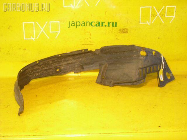 Подкрылок HONDA TORNEO CF4 F20B. Фото 1