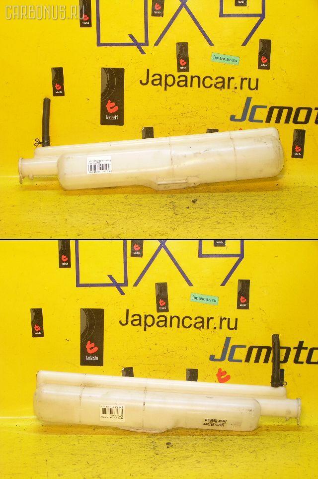Бачок расширительный MITSUBISHI LANCER CEDIA WAGON CS5W 4G93. Фото 5
