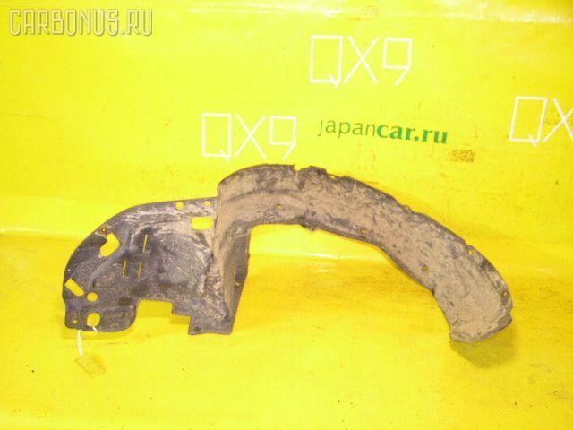 Подкрылок HONDA ODYSSEY RA6 F23A. Фото 6