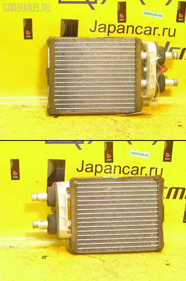 Радиатор печки MAZDA CAPELLA GF8P FP-DE