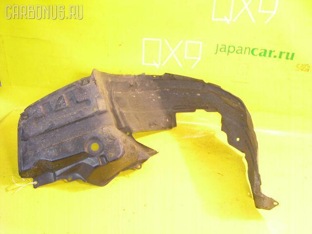 Подкрылок TOYOTA CROWN JZS155 2JZ-GE. Фото 4