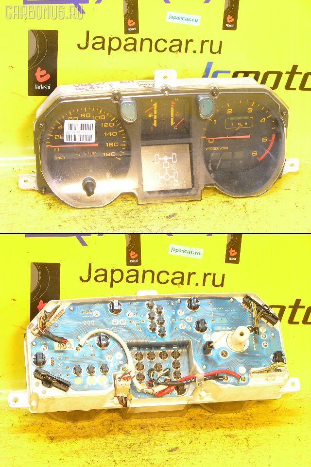 Спидометр MITSUBISHI PAJERO V44W 4D56T