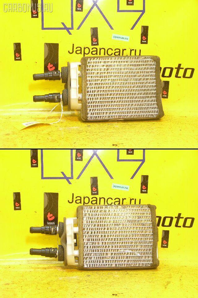 Радиатор печки FORD ESCAPE EPEWF YF Фото 1