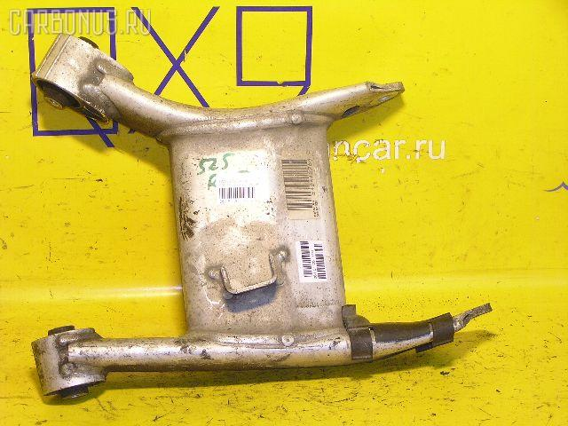 Рычаг BMW 5-SERIES E39-DD25. Фото 3