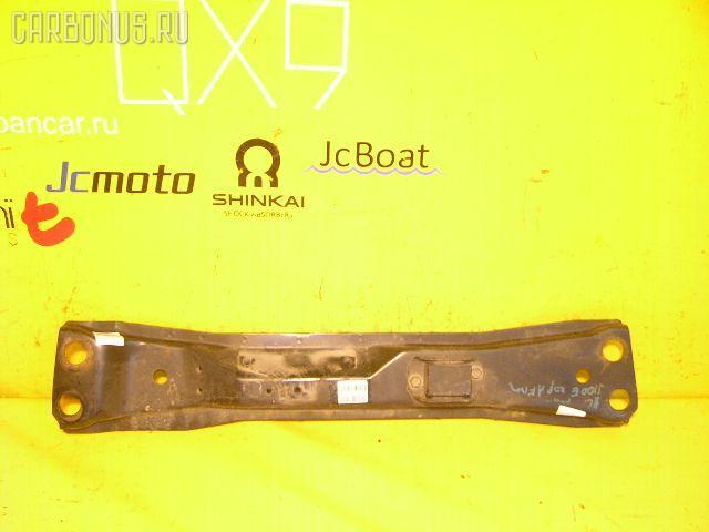 Балка под ДВС TOYOTA CAMI J100E HC-EJ. Фото 1