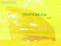 Стекло Nissan Skyline ER34 Фото 1