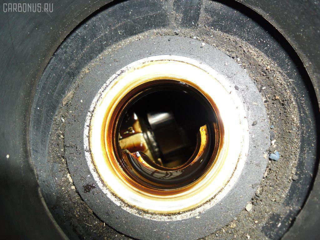Двигатель NISSAN SKYLINE ER34 RB25DE. Фото 6