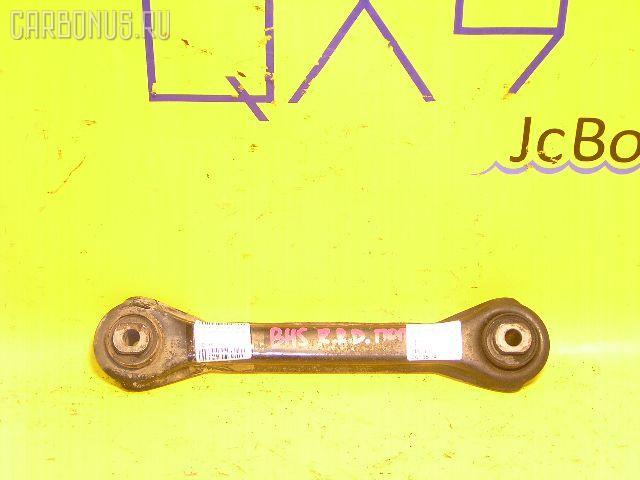 Рычаг SUBARU LEGACY WAGON BH5. Фото 1