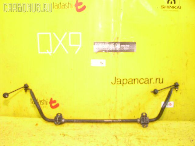 Стабилизатор Mazda Atenza sport wagon GYEW Фото 1