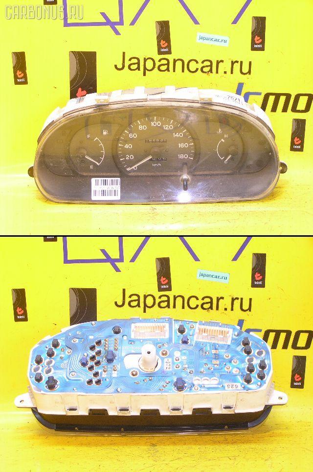 Спидометр Mitsubishi Libero CD8W 4D68-T Фото 1