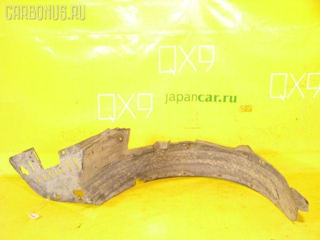 Подкрылок HONDA ACCORD WAGON CH9 H23A. Фото 2