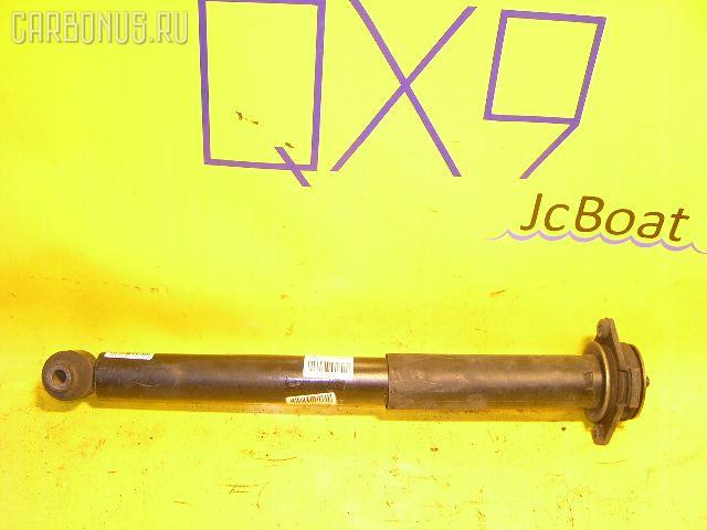 Амортизатор VOLVO V70 II SW Фото 1